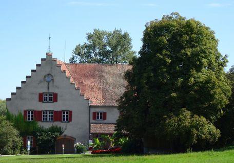 Seemuseum-1