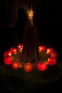 Demon Seance von Jim Corwin