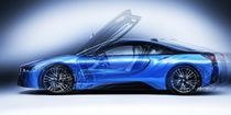 BMW Future von jackandjill