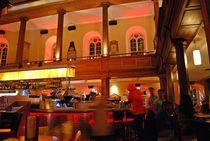 """""""The Church"""" - Cafe, Bar, Restaurant, Nightclub, Tourist Attraction - Dublin... 2 by loewenherz-artwork"""