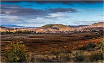 LA RIOJA SPAIN by claus-gergen köhler