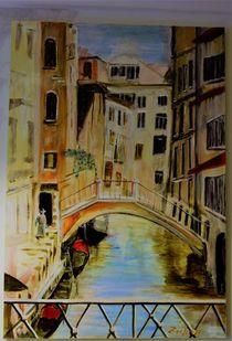 Venedig von Jürgen Kolar