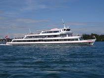 Bodenseeschiff 1
