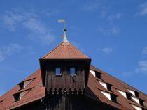 Konzil in Konstanz 1