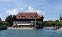 Konzil in Konstanz 3 von kattobello