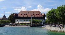 Konzil in Konstanz 4