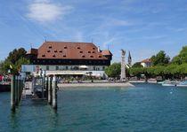 Konzil in Konstanz 5