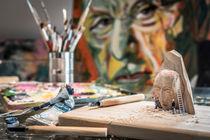 #118 - true colors von Jens Unglaube
