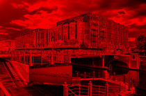 Palast der Republik - Berlin - 17 by frakn