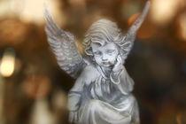 Angel / 7