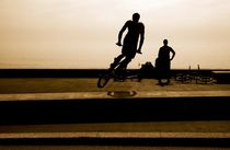 Atlantic BMX by joespics