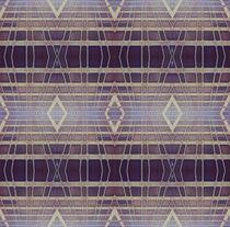 fractal  02 von Matteo Varsi