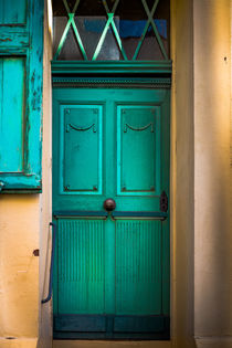 Anna ?s Door by la-mola-lighthouse