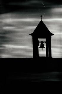 Dunkelläuten  von Bastian  Kienitz