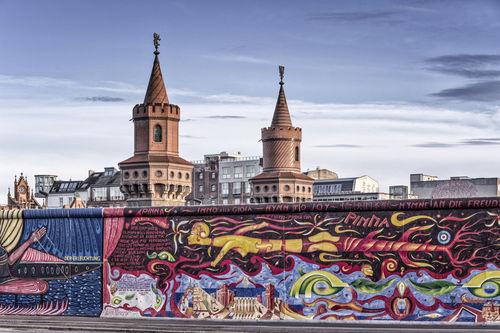 Berlin-7481-ts44-5145