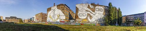 Berlin-panorama-ts44-6604