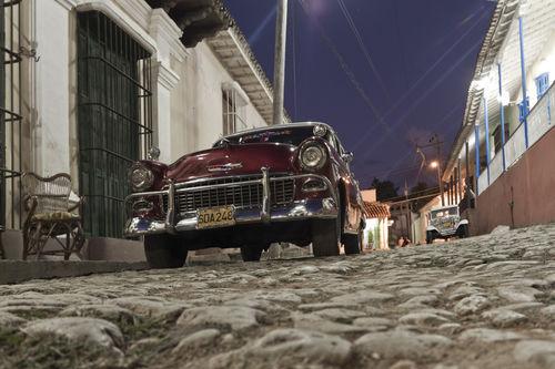 Kuba-mg-5119