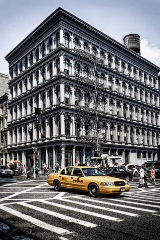 New-york-ts44-1273-x-1