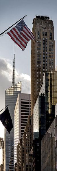 New-york-ts44-2288-x