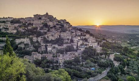 Provence-715-2981-ts44