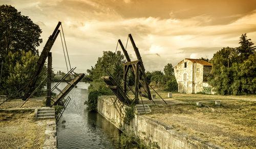 Provence-ts44-615-63391003