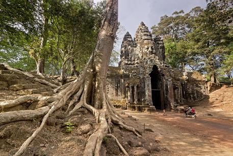 Angkor-wat-ts44-1498