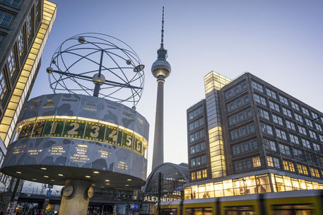 Berlin-8-7686-2