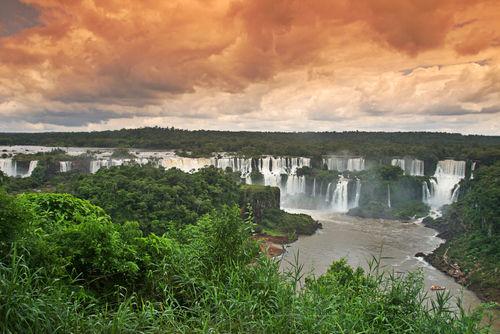 Iguazu-ts44-1571