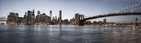Ney-york-ts44-10002