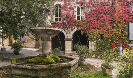 Provence-ts44-2046