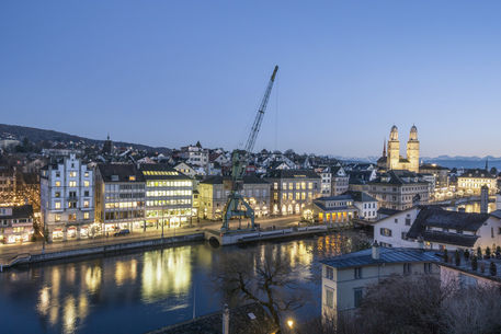 Zurich-1639-1214