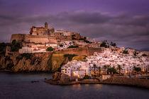 Ibiza erwacht von gfischer