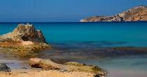 Ibiza by gfischer