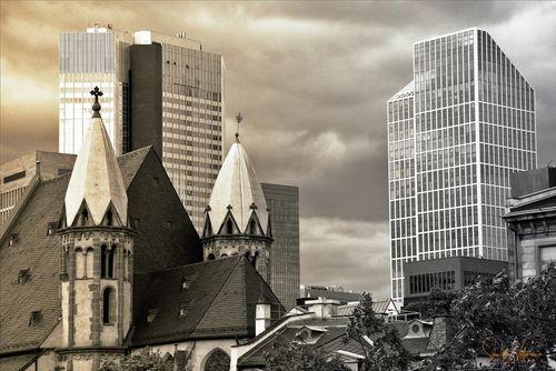 Kircheoldnew