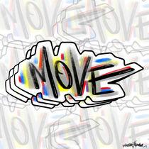 Move von Vincent J. Newman