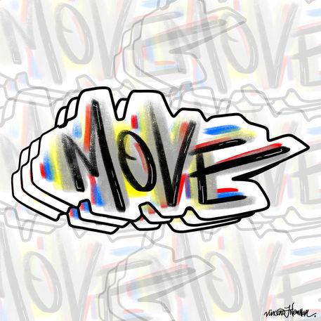 Move-poster-1-jpg