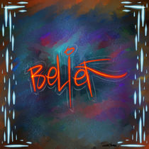 Belief by Vincent J. Newman