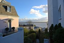 Hamburg Blankenese... 4 by loewenherz-artwork