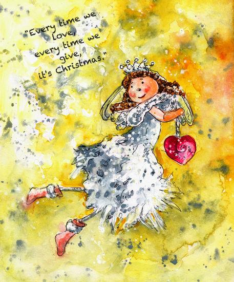 Fairy-angelica-m