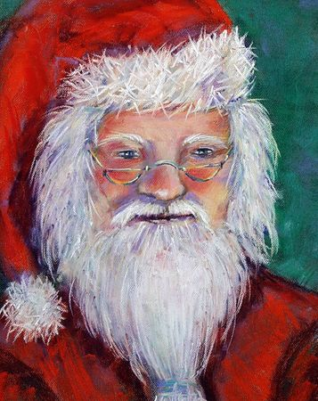 Santa-neu