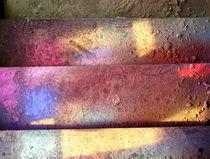 Upstairs von Claudio Boczon