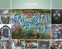 Rhine Side Gallery von maja-310