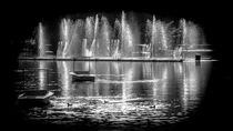 Wasserspiele  by Stephan Gehrlein