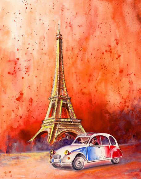 Paris-authentic-m