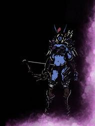 Warcraft-sylvanas3