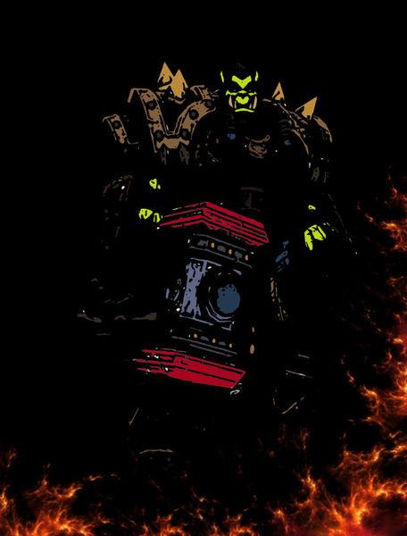 Warcraft-thrall3