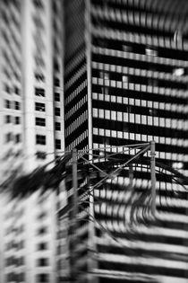 New York New York   von Bastian  Kienitz