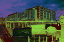 Palast der Republik - Berlin - 24 by frakn