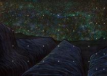 Planet X by erik shutov