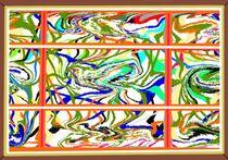 dasbuntglasfenster8 by reniertpuah